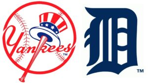 New-York-Yankees-vs-1.-Detroit-Tigers
