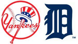 New-York-Yankees-vs-1.-Detroit-Tigers