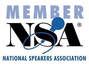 nsa_member_logo3-300x225