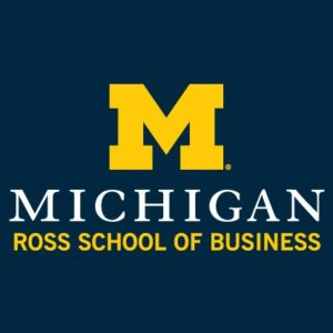 stephen-m-ross-school-of-business_416x416