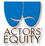 Actors' Equity
