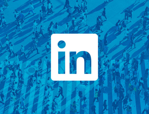 Time to Brush Up Your LinkedIN Profile & Resume
